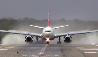 NDMA کا بین الاقوامی پروازوں سے متعلق خط منسوخ