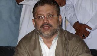 'مذہبی رہنما تبلیغی جماعتوں کو سفر سے روکیں'