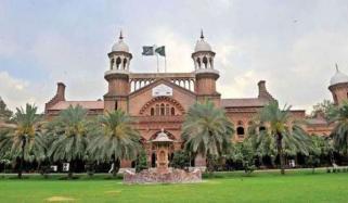 لاہور ہائی کورٹ نے جہیز کے سامان کی واپسی کے کیسز میں اصول وضع کر دیے