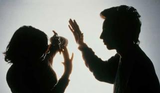لاک ڈاؤن: گھریلو تشدد، طلاق میں اضافہ