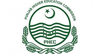 پنجاب کے تعلیمی اداروں کی تعطیلات میں 2 ماہ کی توسیع
