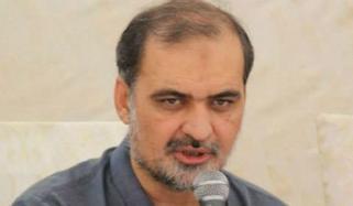 ہم اپنا کام کر رہے ہیں، حکومت کو اپنا کام کرنا چاہیے، حافظ نعیم الرحمٰن