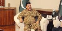 'سندھ و پنجاب کو 25 ہزار ٹیسٹنگ کٹس فراہم'