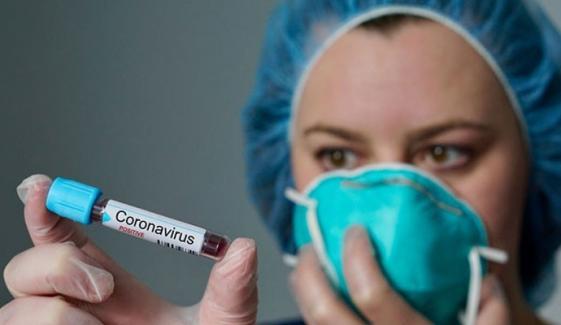 امریکا میں کورونا کے مریضوں کی تعداد چین سے دُگنی ہو گئی