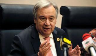 کوروناوائرس: ترقی پزیر ملکوں کومعاشی دھچکا پہنچ سکتا ہے، اقوام متحدہ