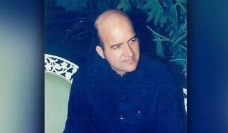 علمائے کرام کا میر جاوید رحمٰن کے انتقال پر دکھ کا اظہار