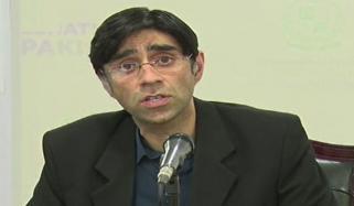 حکومت کا 2 ہزار پاکستانیوں کی واپسی کیلئے بڑا فیصلہ