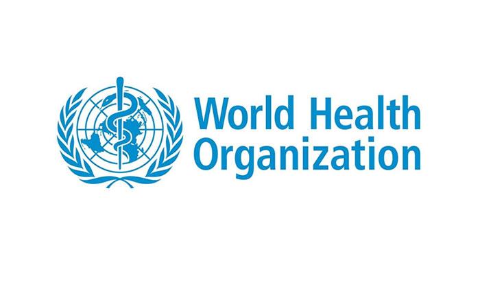 کورونا کا علاج ، دنیا کے 45 ممالک کی مشترکہ کاوشیں شروع