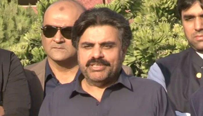 سندھ میں لاک ڈاؤن پر عوامی تعاون کے شکر گزار ہیں ، ناصر حسین شاہ