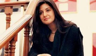 لاکھوں دلوں پر راج کرنے والی نازیہ حسن کی سالگرہ