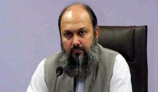 حکومت و اپوزیشن مل کر کورونا کا مقابلہ کریں گے، وزیر اعلیٰ بلوچستان