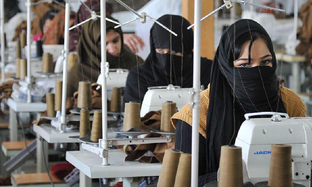 پنجاب میں 8 انڈسٹریل یونٹس کو کام کی اجازت
