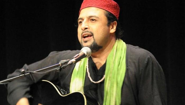 ڈاکٹروں کے مطابق میں کوویڈ 19کا شکار ہوں: سلمان احمد