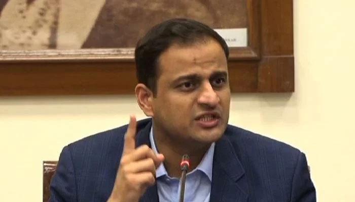 سندھ: اب تک 123 صحت یاب جبکہ پندرہ انتقال کرگئے، مرتضیٰ وہاب