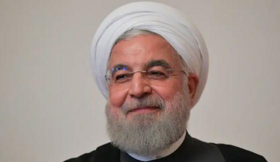 ایران کا معاشی سرگرمیاں شروع کرنے کا اعلان
