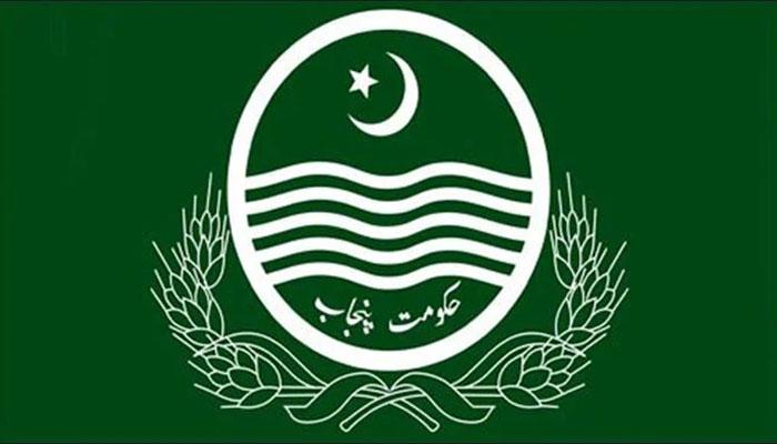 پنجاب: وزیر خوراک کے استفعے کے بعد کشمنر ڈی جی خان کو او ایس ڈی بنادیا گیا
