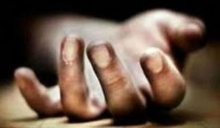 لاہور: غیرت کے نام پر باپ نے بیٹی کو قتل کردیا