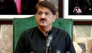 کراچی کے 6 اسپتالوں میں آئی سی یو قائم کرنے کی ہدایت
