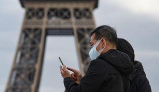 فرانس، کورونا مریضوں کو اینٹی ملیریا دوا تجویز کرنے پر زور