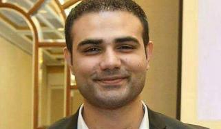 فہد خان یوریشین فٹ بال کمیٹی کے وائس چیئرمین مقرر