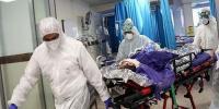 ملک میں کورونا 52 جانیں لے گیا، 3ہزار سے زائد متاثر