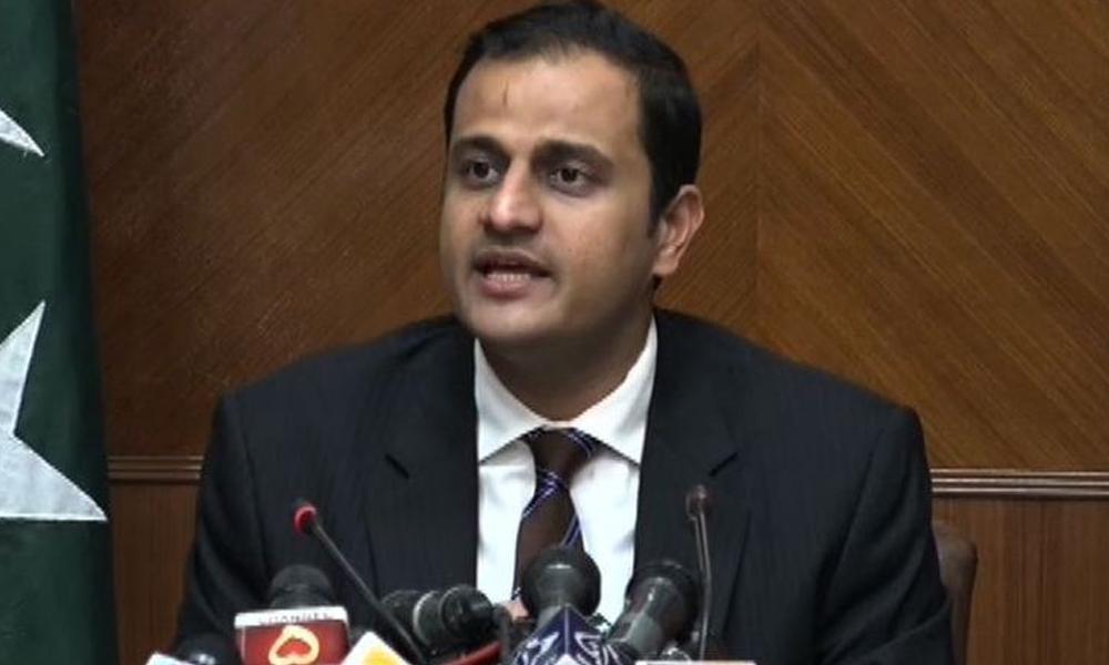 سندھ، کورونا ایمرجنسی فنڈ زکی تمام تفصیلات پبلک کردیں