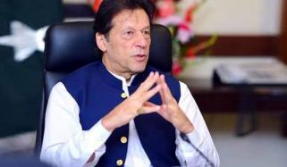 خود ریلیف اقدامات کی نگرانی کر رہا ہوں: عمران خان