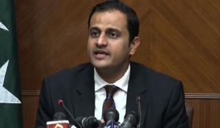 سندھ حکومت، کوروناایمرجنسی فنڈ کی تمام تفصیلات پبلک کر دیں