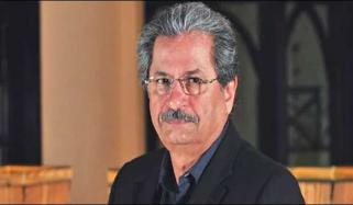 رپورٹ لیک نہیں ہوئی، وزیراعظم نے خود پبلک کی، شفقت محمود