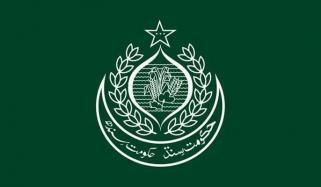 سندھ: تعلیمی اداروں کو 20 فیصد کم فیس لینے کے احکامات