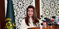 پاکستان نے بھارتی الزام مسترد کردیا