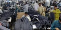 کراچی: کورونا کے معیشت پر اثرات، 100ملازم فارغ