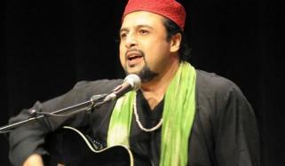 نیویارک میں قیامت خیز مناظر دیکھنے میں آرہے ہیں: سلمان احمد