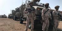 یمن میں 2 ہفتوں کیلئےمکمل جنگ بندی کا اعلان