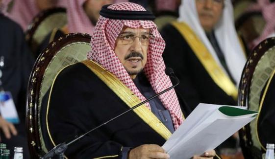 کورونا، سعودی شاہی خاندان کے 150 افراد متاثر