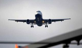 سعودی عرب: غیرملکیوں کو واپس وطن بھیجنے کی تیاری شروع