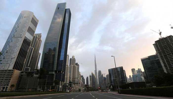 متحدہ عرب امارات میں کورونا سے ہلاکتوں کی تعداد 20 ہوگئی