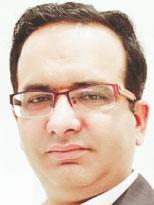 تیس ہزار سے زائد پاکستانی متحدہ عرب امارات سے پاکستان روانگی کیلئے رجسٹرڈ