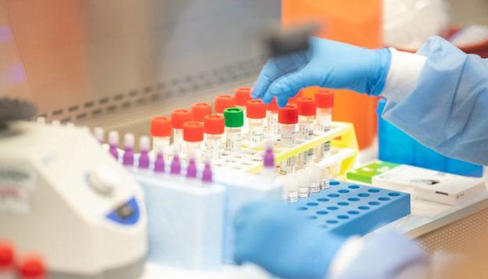 کورونا وائرس انسان کا بنایا ہوا نہیں ہے، امریکی ایجنسیاں