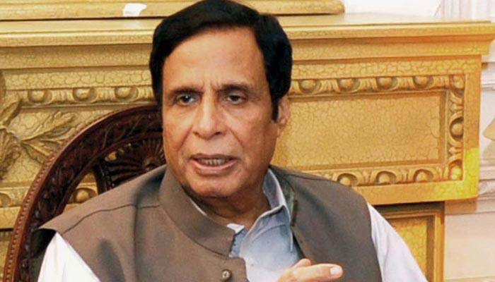 آل پارٹیز پارلیمانی کمیٹی کا محکمہ صحت پنجاب کی کارکردگی پر اظہار تشویش