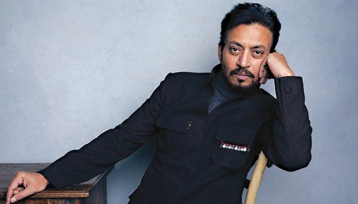 عرفان خان نے اپنے پیچھے کتنی جائیداد چھوڑی ؟