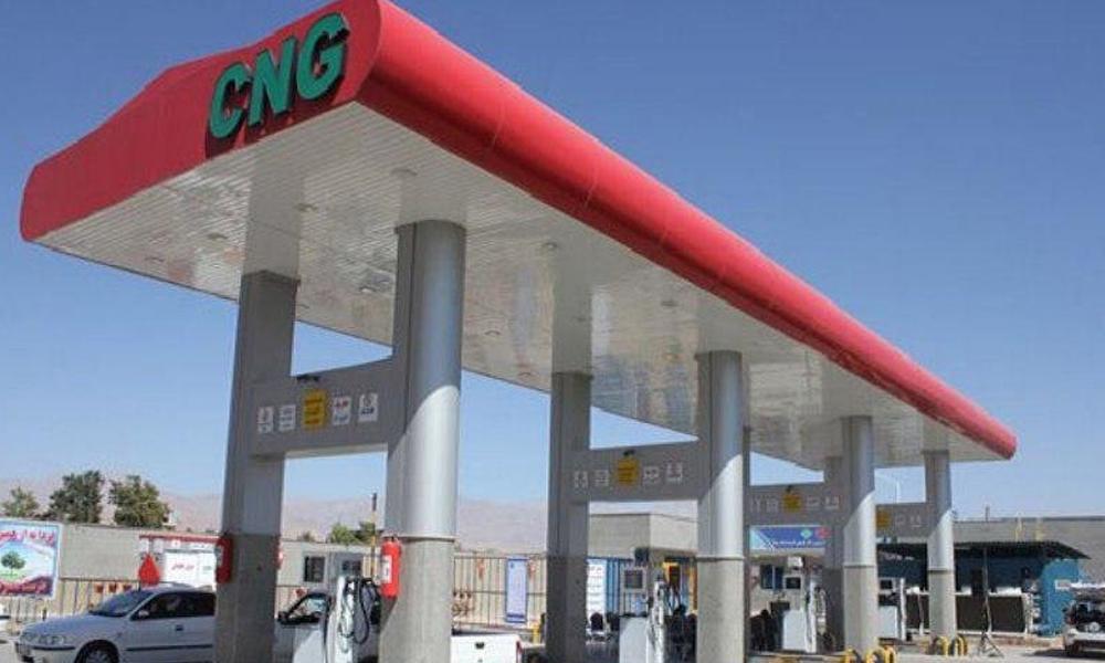 کراچی میں CNG اسٹیشنز سنسان، دہاڑی دار عملہ فارغ
