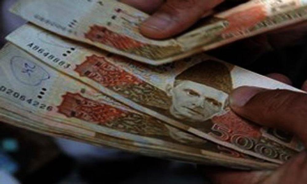 چھوٹے اور درمیانے  کاروبار کے لیے 30 ارب روپے  سبسڈی کا اعلان