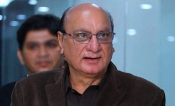 وزیر قانون پنجاب سے ریسٹورنٹ مالکان کی ملاقات