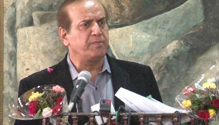 سندھ حکومت اور تاجروں میں کوئی ڈیڈ لاک نہیں، امتیاز شیخ