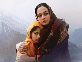 بچوں کے موضوع اور مسائل پر مبنی فلمیں