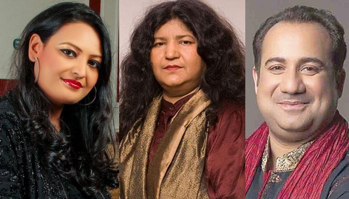 کورونا، عید الفطر اور فنکار !!