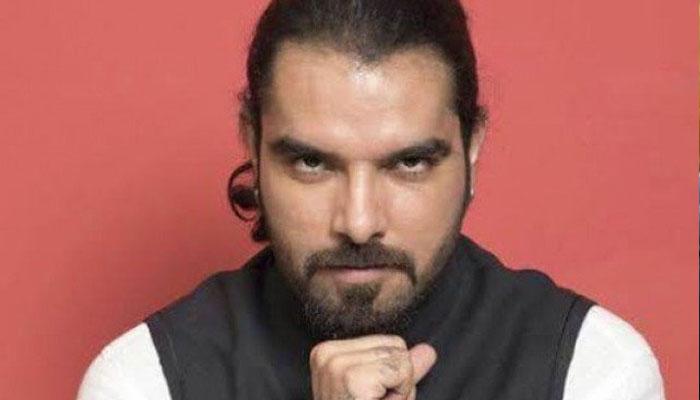ڈراموں کا معیار بہتر کرنا اداکاروں کا نہیں، اداروں کا کام ہے: یاسر حسین