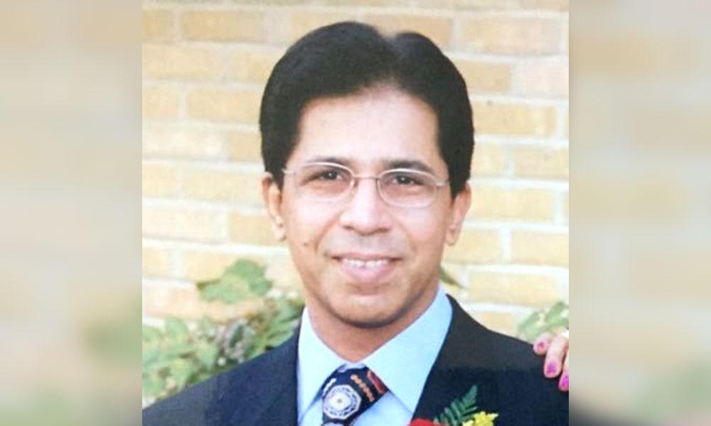 شواہد نہیں کہ عمران فاروق کے قتل کا حکم بانیٔ متحدہ نے دیا: وکیلِ صفائی