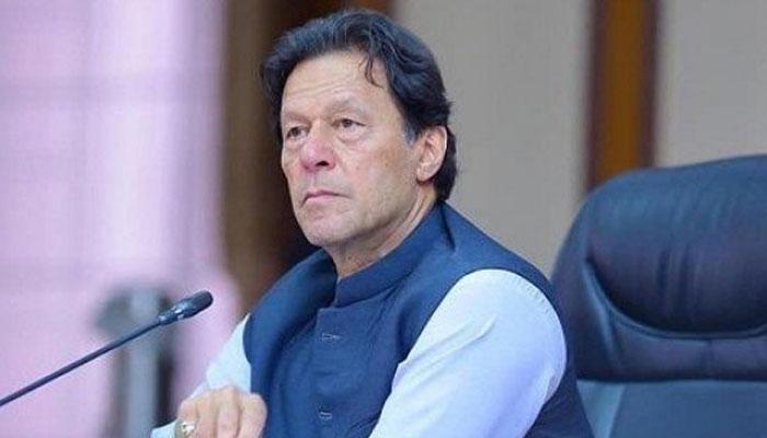 وزیر اعظم عید کے بعد لاہور آئیں گے، اعجاز چودھری